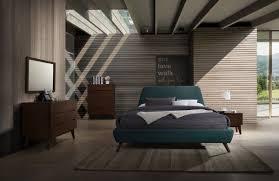 choosing bedroom furniture and personal tastes la furniture blog
