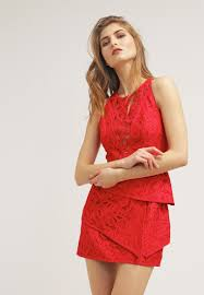 bcbgmaxazria dresses bcbgmaxazria women cocktail dresses dress