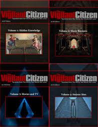 the vigilant citizen symbols rule the world