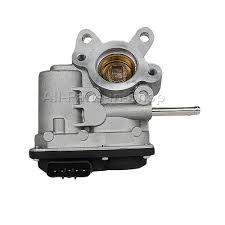 nissan maxima egr valve compare prices on nissan egr online shopping buy low price nissan