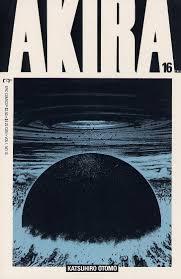 akira akira covers for epic comics u2013 booooooom u2013 create inspire