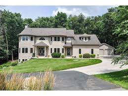 homes for sale in cottage grove decorate ideas top at homes for