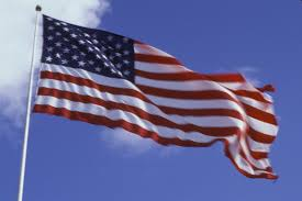 Wavin Flag Lyrics Flag Day Star Spangled Banner Long May You Wave Over The Home Of