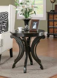 home goods furniture end tables home goods tagged accent table overstock outlet