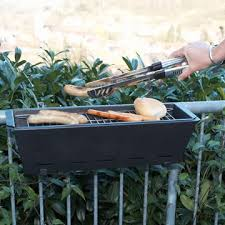 barbecues for every taste the trends of 2016
