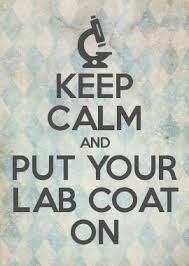 Clinical Laboratory Science Shower Curtains Clinical Laboratory 21 Best Keep Calm Do Science Images On Pinterest Keep Calm Stay