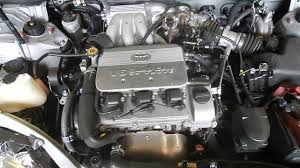 2005 toyota camry engine for sale wrecking 2005 toyota camry 3 0 v6 1mz sk36 j13480