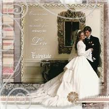 our wedding scrapbook 9 best wedding scrapbook for my images on