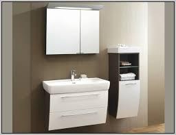 badezimmer spiegelschrank mit licht best badezimmer spiegelschrank mit beleuchtung photos house