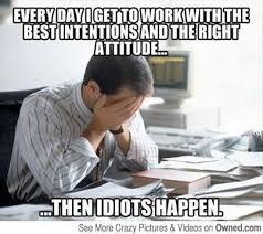 Fax Meme - best fax machine meme post your favorite memes about your job