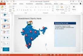 flags of the world for powerpoint