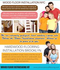 how much to install hardwood floors on 1000 sq americ