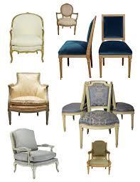 french by royal design the u201clouis u201d u201cfauteuil u201d u0026 u201cbergere u201d chair