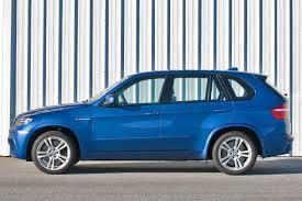 Bmw X5 Blue - 2013 bmw x5 m base blue book value what u0027s my car worth