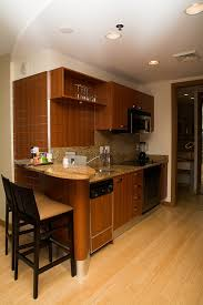 Home Design Warehouse Miami 13387803315 4d238ffeb6 C Jpg