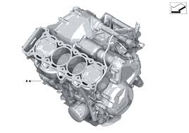 2015 bmw s1000rr short engine cylinder with pistons parts best