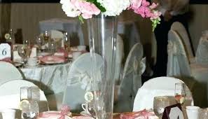 center table decorations gorgeous quinceanera centerpieces for tables center table