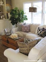 Small Sectional Sofa Very Small Sectional Sofa Foter