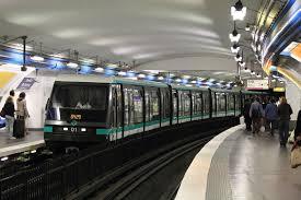 metro bureau rennes métro line 4