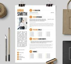 resumes templates free download green chameleon resume template