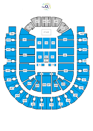 Staples Center Seating Map 02 Arena Floor Plan Images Flooring Decoration Ideas