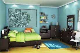 teenage bedroom sets best girls bedroom sets ideas u2013 design