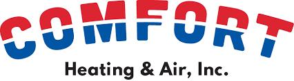 Comfort Resources Home Comfort Heating U0026 Air Inc