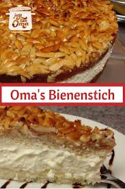 best 25 german cake ideas on pinterest german chocolate cake
