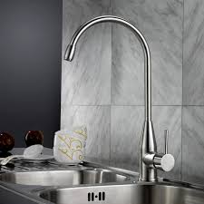 kitchen faucets overstock kitchen bar faucets kitchen sinks with drainboards plus single