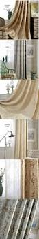 Eclipse Curtains Thermalayer by Best 25 Childrens Blackout Curtains Ideas On Pinterest Yellow