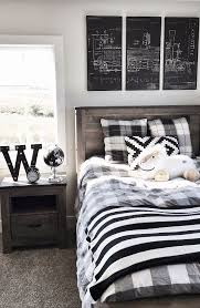 Top  Best Boys Bedroom Decor Ideas On Pinterest Boys Room - Decorating ideas for boys bedroom