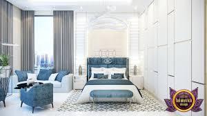 Hotel Bedroom Designs by Bedroom Interior Design In Dubai By Luxury Antonovich Design