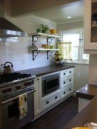 Straight Line Kitchen Designs Straight Line Small Kitchen Small Straight Line Kitchen Designs