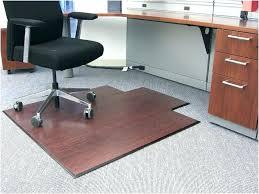 plastic floor cover for desk chair plastic floor mat for office plastic desk mat office plastic floor