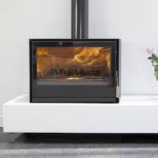 mendip christon 750 freestanding wood burning stove simply stoves