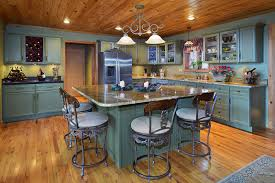 country kitchen ideas pictures 47 beautiful country kitchen designs pictures designing idea