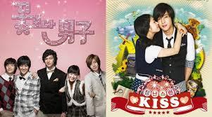 film korea rating terbaik drama korea adaptasi dengan rating terbaik dan terburuk