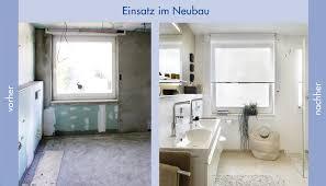 badezimmer erneuern kosten fugenloses bad bio floor wetzlar
