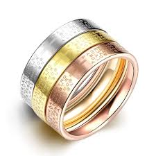 christian engagement rings high quality gold christian rings buy cheap gold christian rings