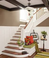 Home Stairs Decoration Favorite U201cpins U201d Friday Cottage Stairs Stair Steps And House