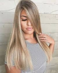 dark roots blonde hair dirty blonde with dark whipcare com
