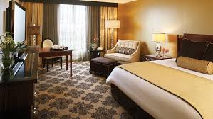 Hospitality Bedroom Furniture by Luxury Hotel Suites In Houston Omni Houston Hotel