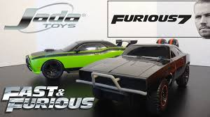 fast and furious 7 cars fast and furious 7 remote control cars dodge charger and