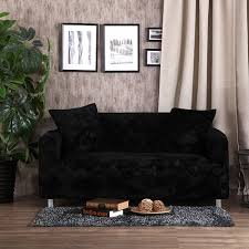 Cheap Furniture Living Room by Compare Prices On Cheap Furniture For Living Room Online Shopping