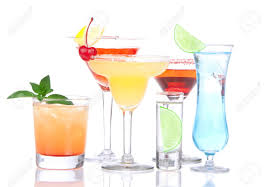 cocktail drinks on the beach cocktail drinks images u0026 stock pictures royalty free cocktail