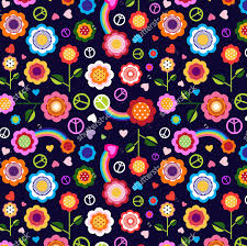 26 hippie backgrounds wallpapers images pictures design
