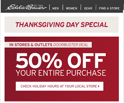 victoria secret hours black friday eddie bauer black friday 2017 sale u0026 deals blacker friday