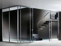 home depot sliding glass patio doors home depot sliding glass patio doors barn and patio doors