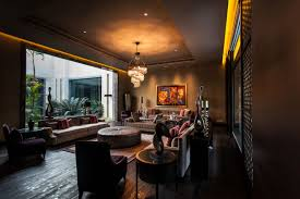 design by architect pinky pandit home dreams pinterest