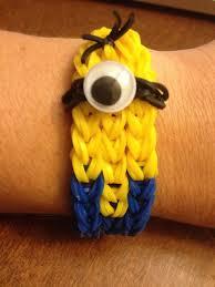 bracelet made with rubber bands images Kids favorite rubber bands bracelets diy ideas jpg